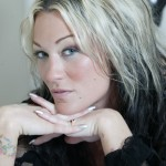 Cuckold Fantasy Mistress Hunter 800-601-6975